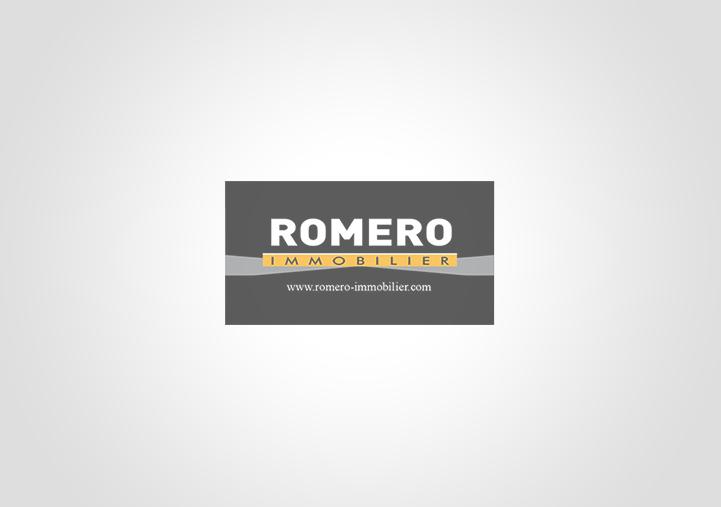 Nouvelle news Roméro immobilier